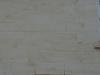Marnhull honed ashlar used for new build