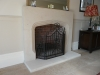 bespoke-fireplace