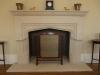 marnhull-bespoke-fireplace