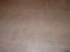 Marnhull flooring