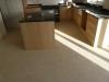 Marnhull stone honed floor