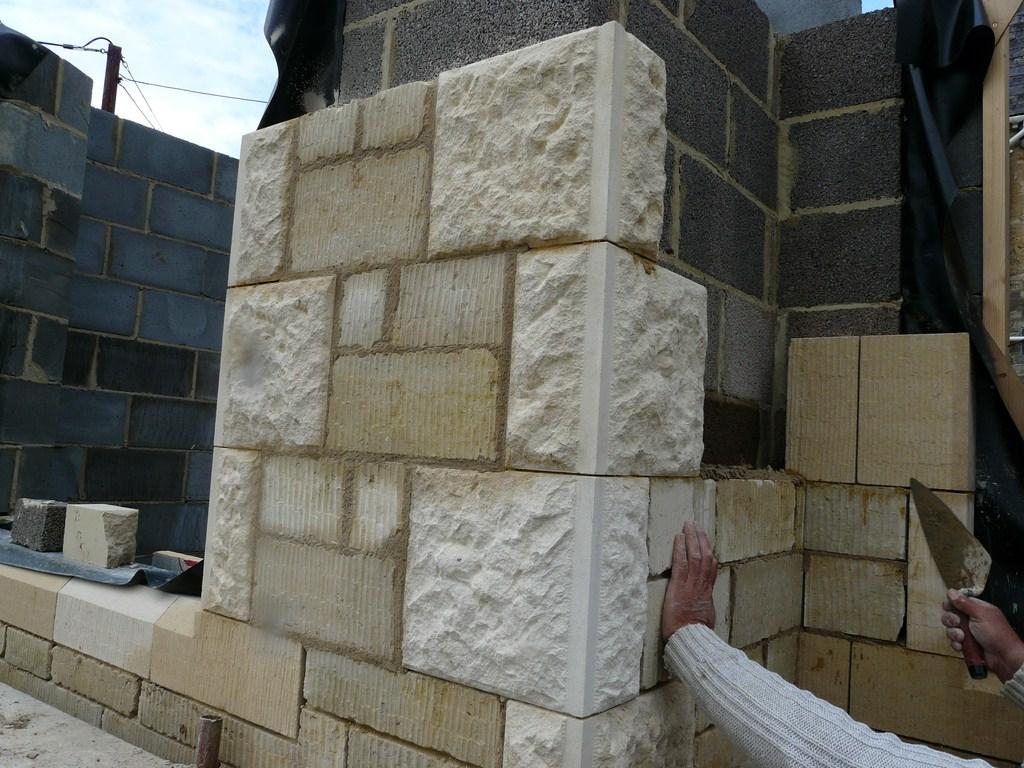 Products Marnhull Stone Ltd