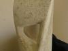 Alan Nicholls Sculpture
