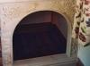 Four Seasons Arch by Mewstone Masonry
